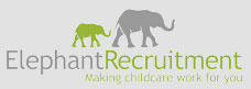 elephant recruitment